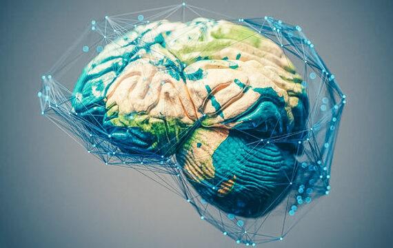 Wetenschappers roepen op tot investeringen in AI