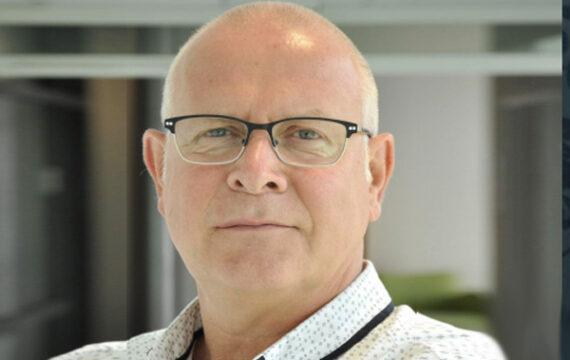 Functionaris Gegevensbescherming biedt voordeel bij implementatie AVG