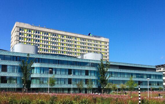ABN Amro komt met stappenplan voor digitalisering ziekenhuizen
