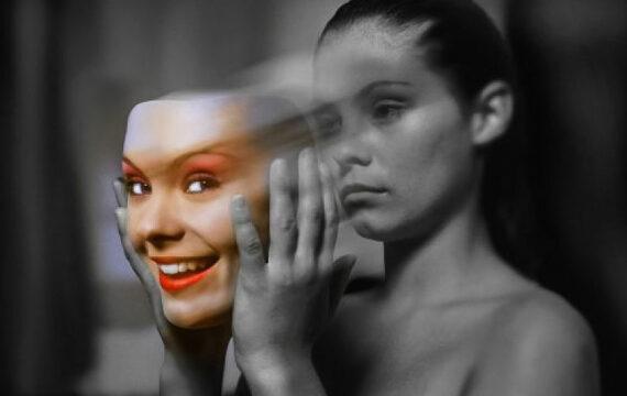 Nieuwe webmethodiek helpt mensen met depressie – onderzoek