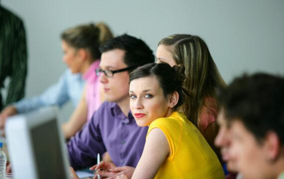 Vraag naar e-health experts groeide met 70 procent afgelopen jaar