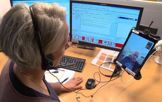 VWS ziet Vliegwielcoalitie als manier voor opschalen e-health