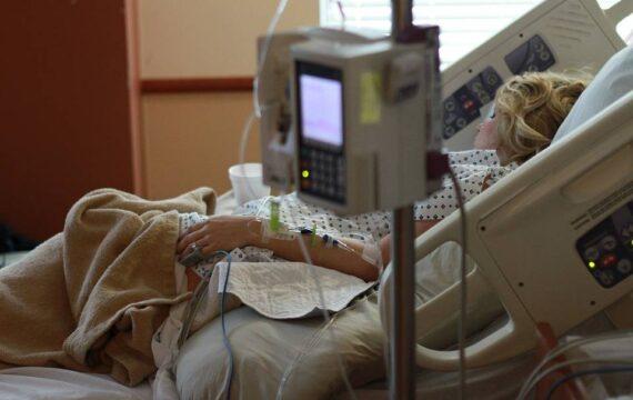 Radboudumc, bedrijven ontwikkelen gepersonaliseerde ziekenhuiskamer