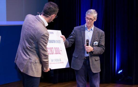 's Heeren Loo ontwikkelt 'serious game' voor kinderen met beperking