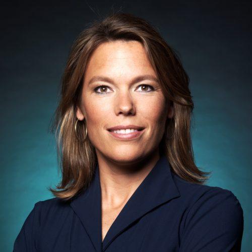 Lea Bouwmeester, ICT&health, Zorginnovatie, digitalezorg, E-health