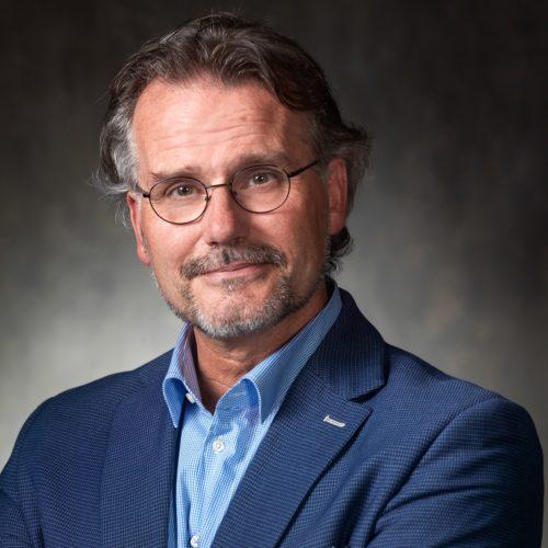 Lucien Engelen, Zorg, e-health, ICT&health