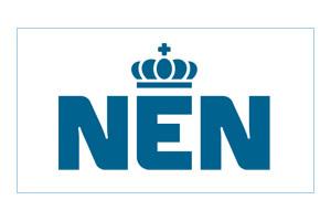 NEN, ICT&health, Zorg, e-health, Digitalezorg