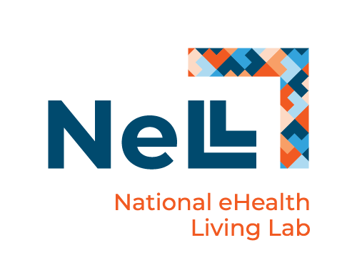 NeLL National e-health Living Lab