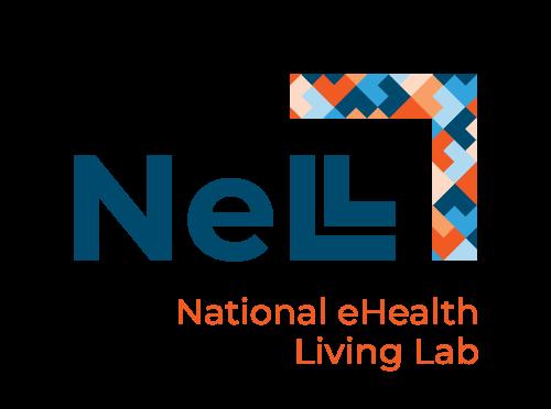NeLL National e-health Living Lab