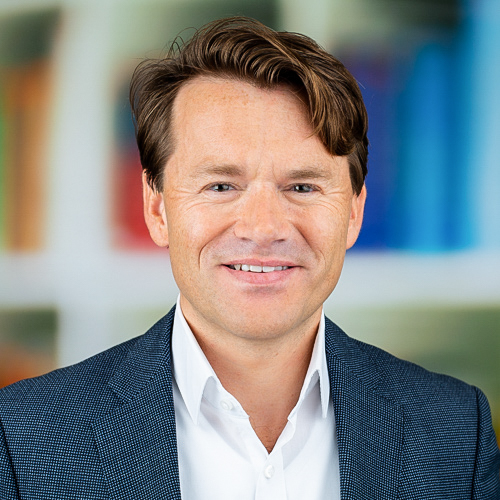 Bernard Creutzburg NZA e-health zorg ICT&health