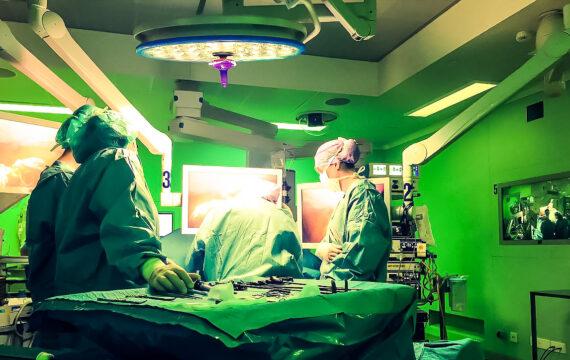 OK Transparant AMC ICT&health