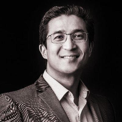 Rasu Shrestha MD MBA ICT&health e-health, zorg, healthcare, digital health