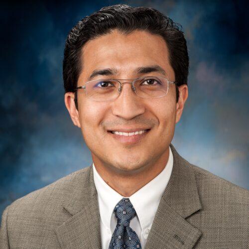 Rasu Shrestha, MD, MBA Medical Director Digital Imaging Informatics ICT&health e-health