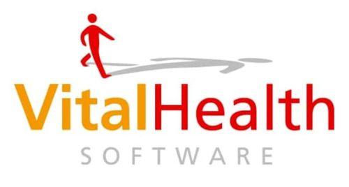 VitalHealth Philips ICT&health e-health