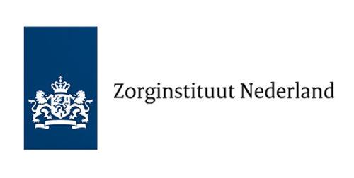 Zorginstituuut Nederland ICT&health e-health zorg