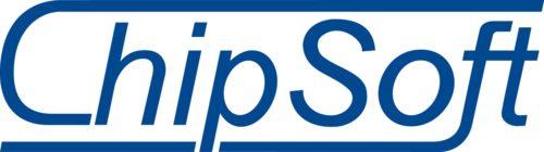 ChipSoft zorg ICT&health EPD