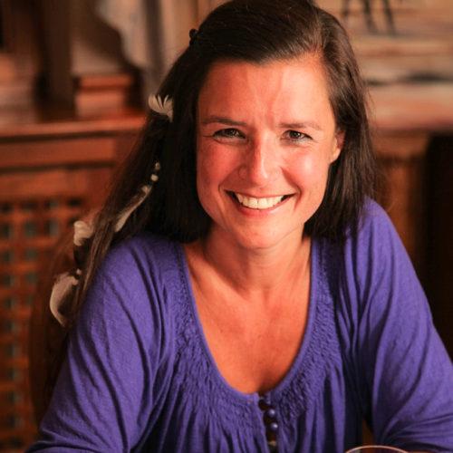 Ellen Luijten, Zorg, verpleegkundige, ICT&health