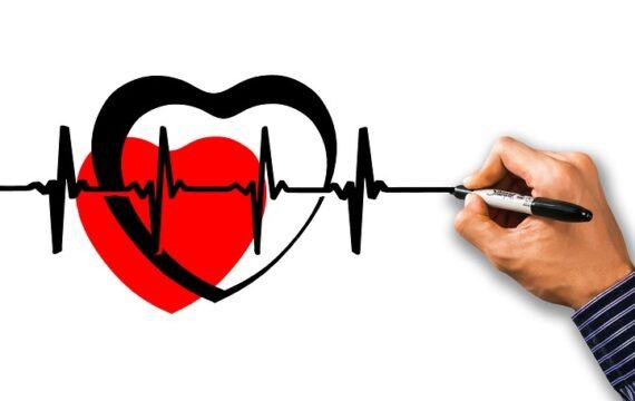 Hoofdlijnenakkoord huisartsenzorg: meer geld voor ICT, e-health