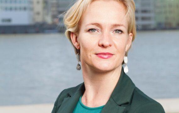 D66 roept op tot waakzaamheid algoritmes