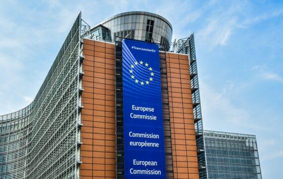 Nictiz kijkt EU-breed voor toekomstperspectief e-health