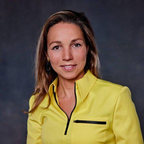 Gabrielle Speijer