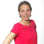 Drs. Gabrielle  Speijer