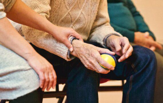 Online platform Hersenonderzoek.nl telt ruim 13.000 deelnemers
