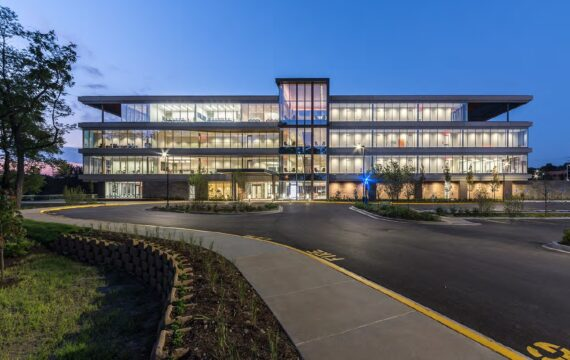 Philips voorziet opkomst patiëntloze ziekenhuizen