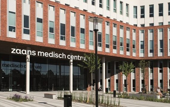Zaans Medisch Centrum biedt niet-medische ondersteuning bij kanker