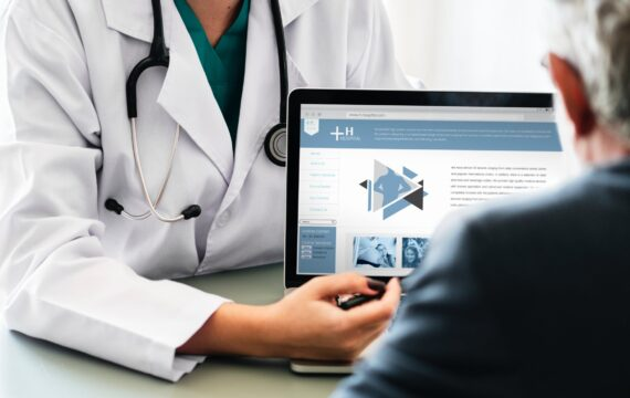 Zorginstituut: patiëntregie met meer uitkomstinformatie vergroten
