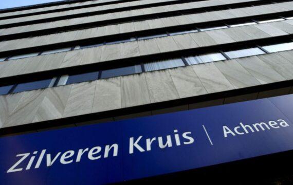 Zilveren Kruis sluit telemonitoring-contracten af met NL ziekenhuizen