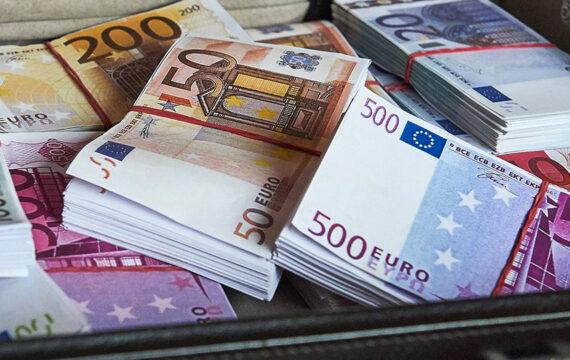 'Nederland blijft achter op het gebied efficiëntie van zorguitgaven'