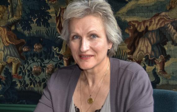 Architectuurboard Zorg benoemt Marjolein ten Kroode tot voorzitter