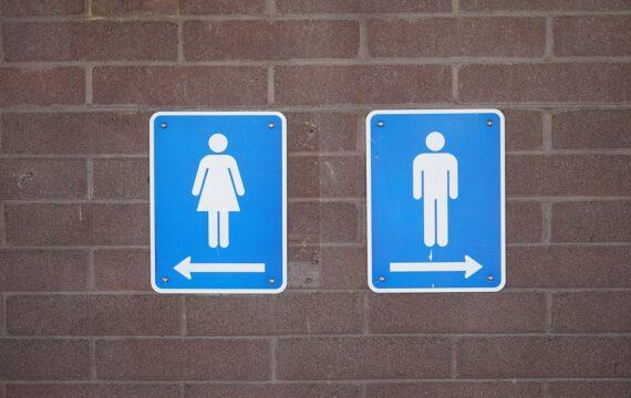 Online training moet vrouwen helpen bij urineverlies