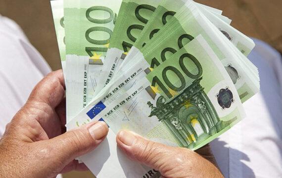 Patiëntenfederatie Nederland zet vraagtekens bij aanpak zorgfraude