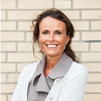 Sabine Pinedo ICT&health