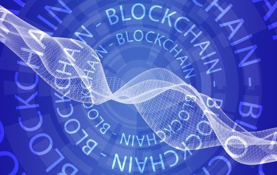 Farmaceutische bedrijven neigen meer naar blockchain