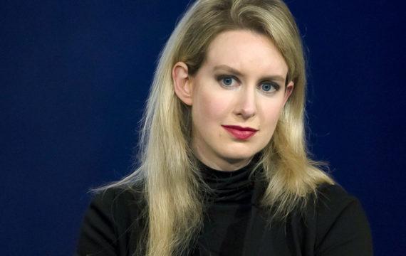 Hype en fraude: de val van bloedtest-startup Theranos
