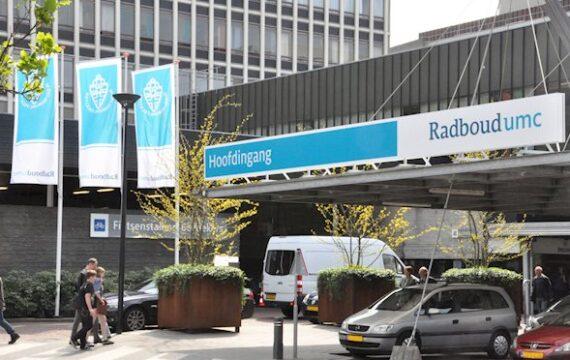 ICT-storing 26 januari leidde tot tijdelijke opnamestop Radboudumc