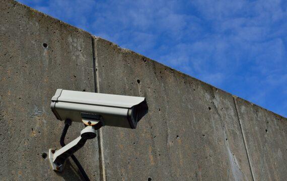 Aanpak inzage gedetineerden in gegevens zonder patiëntportaal