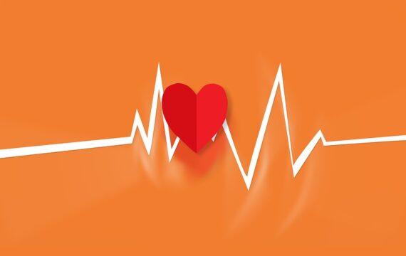 Alliantie wil hartaandoeningen aanpakken met vroegdiagnostiek