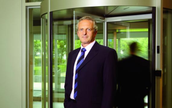 LSP-beheerder VZVZ vereenvoudigt structuur voor nieuwe governance