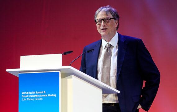 Internationale samenwerking, innovatie nodig tegen gezondheidsdreiging