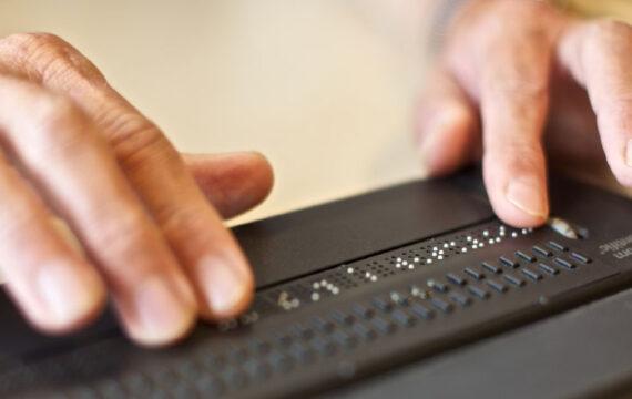 Digitale toegankelijkheid website VieCuri krijgt weer Drempelvrij-keurmerk