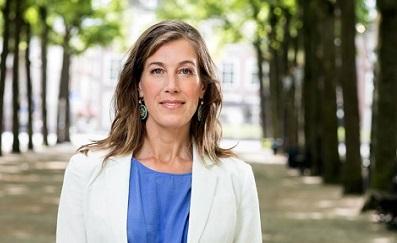 GroenLinks: Bruins moet ICT-aanbieders verplichten tot openen systemen