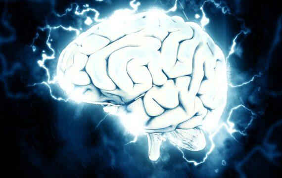 Gehackte hersenimplantaten geen verre toekomst