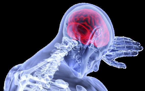 Samenwerking moet zorg patiënten met hersenletsel verbeteren