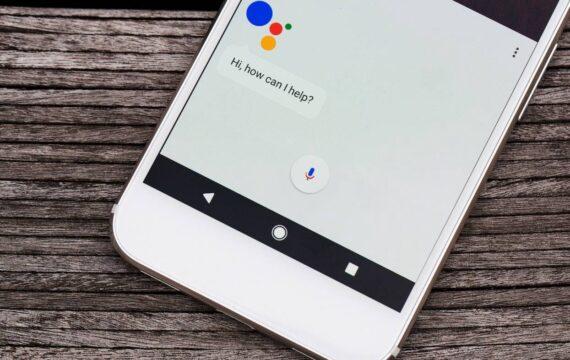 Google, Amazon investeren in digitale spraakassistent voor patiënten