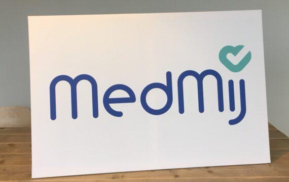 MedMij levert definitieve afsprakenstelsel 1.1 op