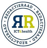 ICT&health Redactieraad